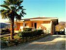 Villa Vendita Gambellara