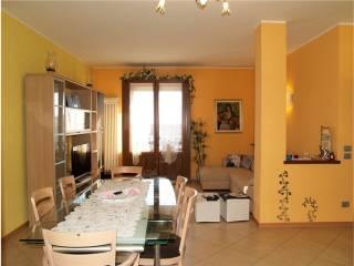 Foto - Appartamento ottimo stato, Arzignano