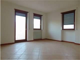 Photo - Apartment 90 sq.m., Crespadoro