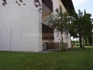 Foto - Casa indipendente 400 mq, ottimo stato, Gargazzone