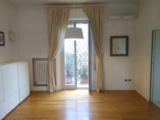 Foto - Appartamento ottimo stato, Chiaravalle