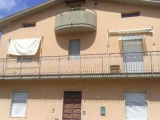 Foto - Casa indipendente 200 mq, ottimo stato, Chiaravalle