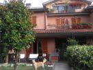 Villetta a schiera Vendita Chiaravalle