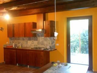 Foto - Casa indipendente 220 mq, buono stato, Cupramontana