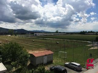 Foto - Bilocale via Barragino, Chivasso