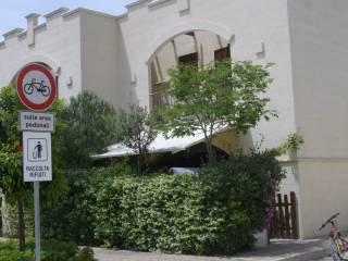 Foto - Villetta a schiera via Tratturello Pineto, Castellaneta Marina, Castellaneta