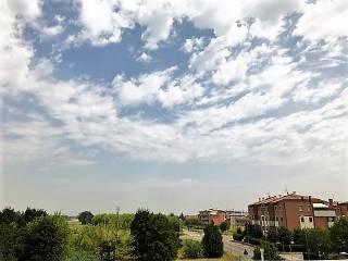 Foto - Trilocale ottimo stato, secondo piano, Ozzano dell'Emilia