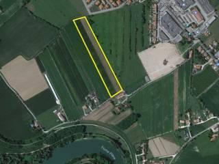 Foto - Terreno edificabile residenziale a San Donà di Piave