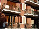 Appartamento Affitto Tarantasca