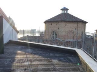 Ufficio Verde Comune Ancona : Nuove costruzioni ancona appartamenti case uffici in