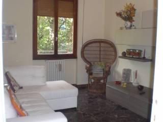 Foto - Trilocale ottimo stato, secondo piano, San Frediano, Firenze