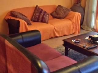 Foto - Appartamento Passaggio del Levriero, Isola Delle Femmine