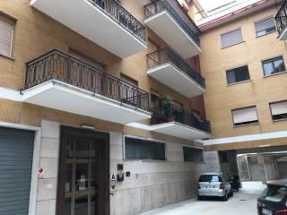 Foto - Appartamento via Camillo Benso Conte di Cavour, Cassino