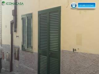 Foto - Palazzo / Stabile, ottimo stato, Palese, Bari