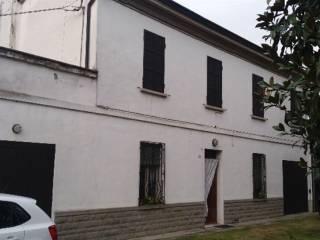 Foto - Rustico / Casale, buono stato, 250 mq, Filetto, Ravenna