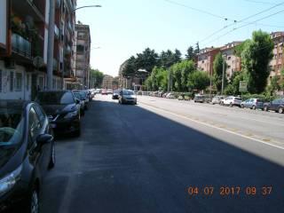 Foto - Quadrilocale da ristrutturare, piano terra, Prati Fiscali, Roma