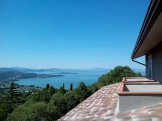 Foto - Villa unifamiliare Strada Provinciale 142, Trecine, Passignano sul Trasimeno