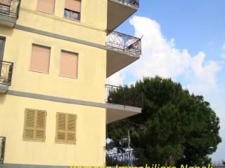 Foto - Palazzo / Stabile via San Francesco a Patria, Giugliano In Campania