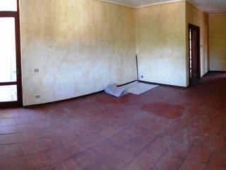 Foto - Appartamento viale San Gemignano, Moriano, Lucca
