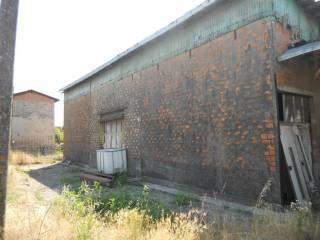 Фотография - Деревенский дом, подлежит ремонту, 139 m2, Guastalla