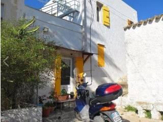 Foto - Villa via Palermo, Casa Santa, Trapani