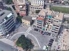 Loft / Open Space Vendita Genova 14 - Pegli