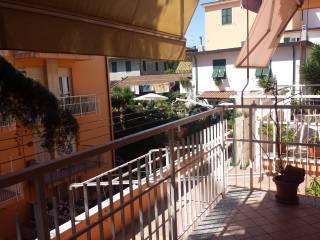 Foto - Bilocale via Rue 19, Arenzano