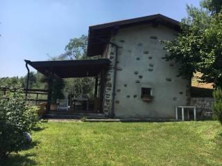 Foto - Rustico / Casale, ottimo stato, 5030 mq, Castelli Calepio