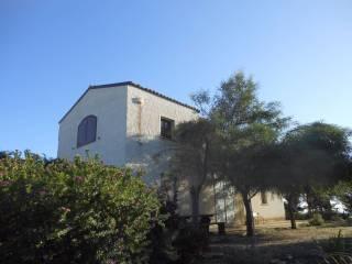 Foto - Rustico / Casale Strada Statale Sud-Occidentale Sicula, Noto