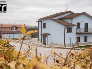 Foto - Appartamento Strada Provinciale 90 di Santo Stefano, Ripalimosani