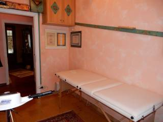 Foto - Appartamento ottimo stato, primo piano, Mortise, Padova
