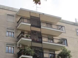 Foto - Appartamento corso Italia, Centro città, Gorizia