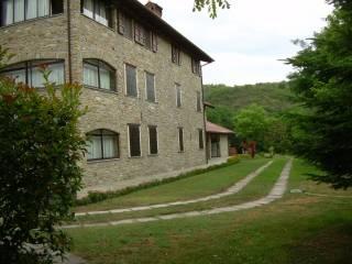 Foto - Appartamento ottimo stato, secondo piano, Lerma
