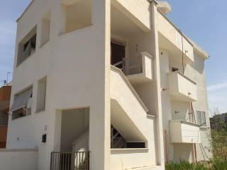Foto - Appartamento nuovo, primo piano, Sciacca