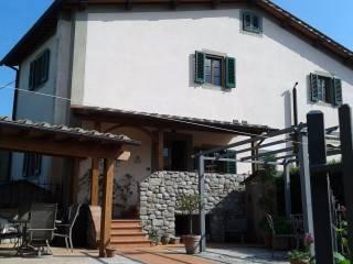 Foto - Casa indipendente 100 mq, ottimo stato, Reggello