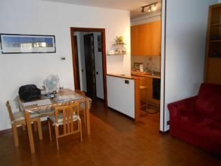 Foto - Monolocale buono stato, terzo piano, San Giuseppe, Monza