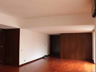 Foto - Appartamento via Abate Gimma, Murat, Bari