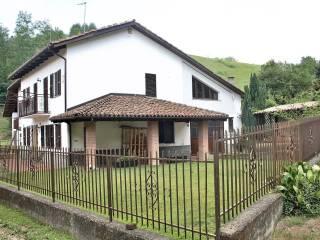 Foto - Villa, ottimo stato, 180 mq, Frinco
