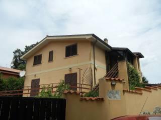 Foto - Villa via Trilussa 26, Rocca Priora