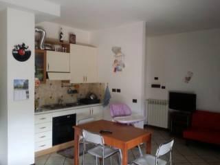 Foto - Monolocale 45 mq, Legnano