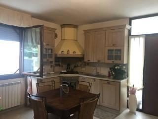 Foto - Appartamento ottimo stato, piano terra, Montale
