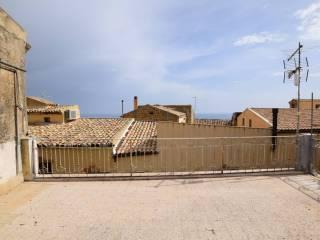 Foto - Palazzo / Stabile via Santo Spirito, Centro città, Agrigento