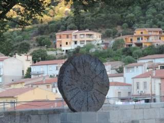Foto - Villa via Monte Ruinas, Berchidda