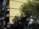 Appartamento Affitto Fiscaglia