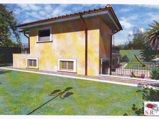 Foto - Villa via Colle la Torre 18B, Palestrina