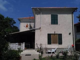 Foto - Villa Località Magliani 6, La Costa, Dego