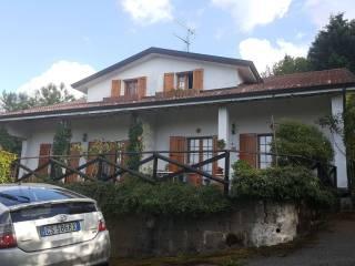 Foto - Villa, ottimo stato, 140 mq, San Benedetto Val Di Sambro