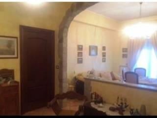 Foto - Appartamento via 1 Maggio 24, San Piero Patti