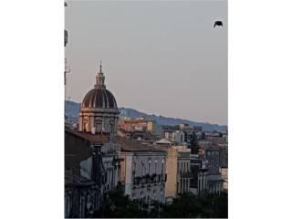 Foto - Trilocale ottimo stato, Via Plebiscito, Catania
