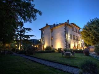 Foto - Villa via San Pietro a Cegliolo, Cegliolo, Cortona